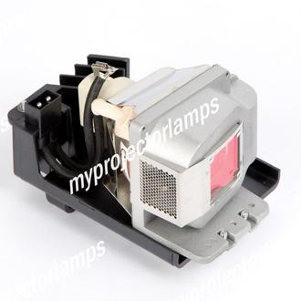 Viewsonic PJ559DC Projector Lamp with Module