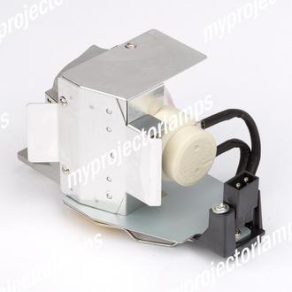 Viewsonic PJD6353 Lámpara para proyector