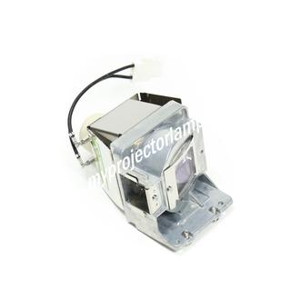 VIEWSONIC RLC-113 Lamp Manufactured by VIEWSONIC