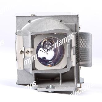 Viewsonic PJD6553W-1 Projector Lamp with Module