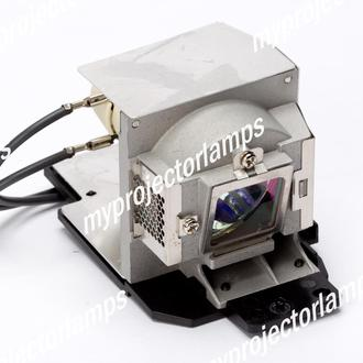Viewsonic Viewsonic PJD7383wi Projector Lamp with Module