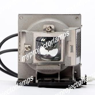 Viewsonic PJD7383i Projector Lamp with Module