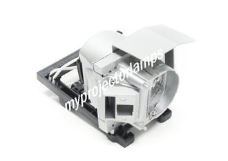 Viewsonic PJD8653S-1W Projector Lamp with Module