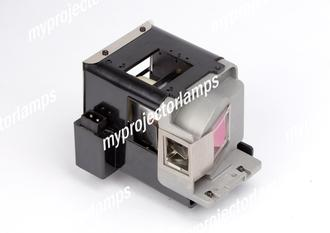 Viewsonic RLC-076 Projector Lamp with Module