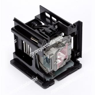 5811100560 Vivitek D5510 Projector Lamp