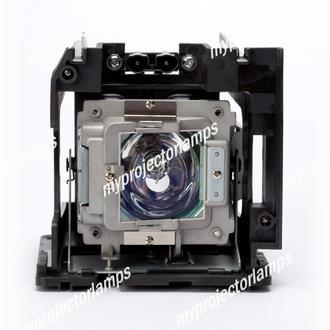 Vivitek D5185HD Projector Lamp with Module