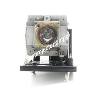 Vivitek D5510 Projector Lamp with Module
