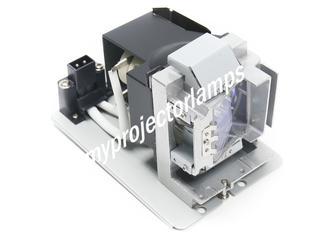 Vivitek D756UST Projector Lamp with Module