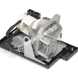 Vivitek Vivitek D825MX+ Projector Lamp with Module