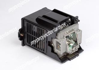 Vivitek D8300 Projector Lamp with Module