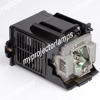 Vivitek Vivitek D8300LT Projector Lamp with Module