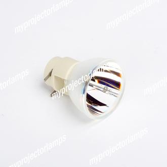 Vivitek D85ESTD Bare Projector Lamp