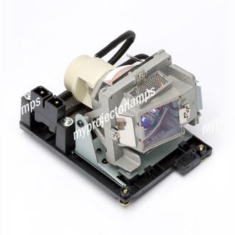 Vivitek D856STPB Projector Lamp with Module