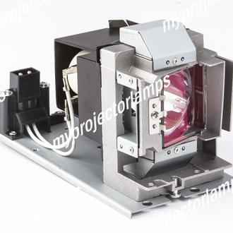 Vivitek D861 Projector Lamp with Module