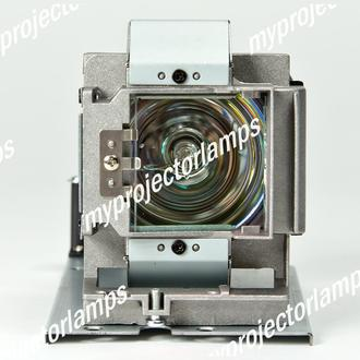 Vivitek D873ST Projector Lamp with Module
