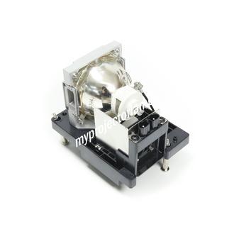 Vivitek DU6871 Projektorlampen mit Modul