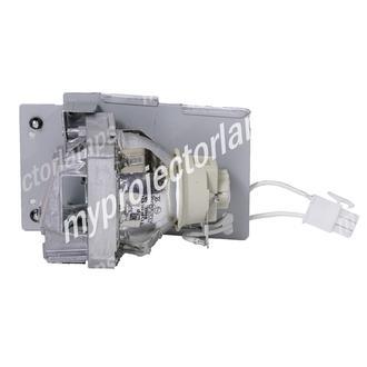 Vivitek 5811119560-SVV Projector Lamp with Module