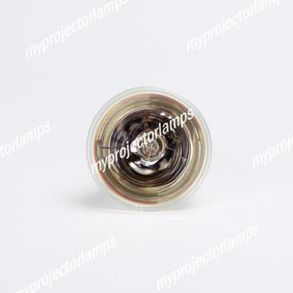Vivitek 5811116206-S Bare Projector Lamp