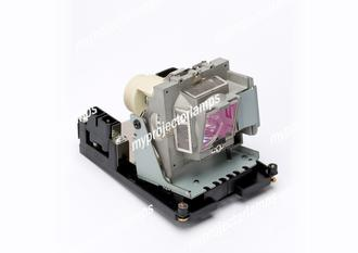 Vivitek H1082 Projector Lamp with Module