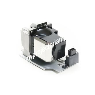 Vivitek 5811120259-SVV Projector Lamp with Module