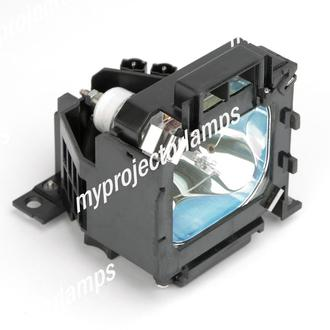 Yamaha LPX-500 Projector Lamp with Module