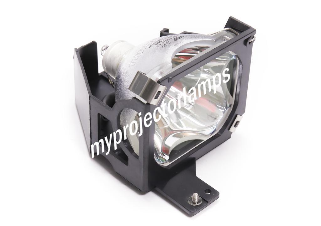 Epson Projector Lamp Fan Z8250NL Z8000WUNL Z8150NL PowerLite Pro Z8050WNL