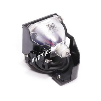 Epson EMP-50 Projector Lamp with Module