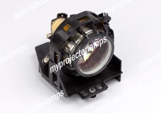 Liesegang Solid Cinema Projector Lamp with Module