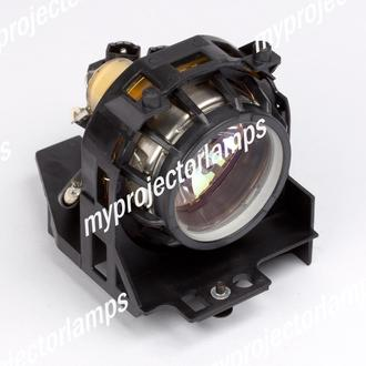 Hitachi CP-HS800 Projector Lamp with Module