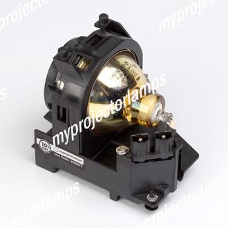 Viewsonic 78-6969-9693-9 Projector Lamp with Module