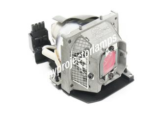 HP MP2210 Projector Lamp with Module