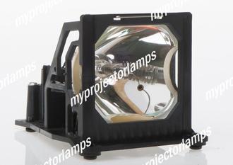Infocus LP790HB Projector Lamp with Module