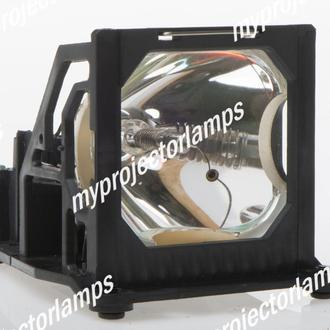 A+K A+K AstroBeam X310 Projector Lamp with Module