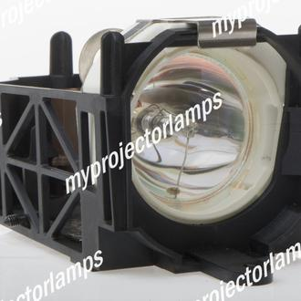 Boxlight Boxlight CD-454m Projector Lamp with Module