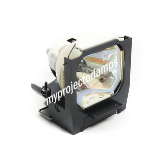 Telex VLT-X120LP Projector Lamp with Module