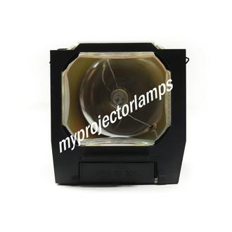 Polaroid Polaview 335 Projector Lamp with Module
