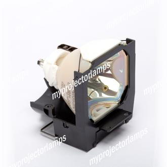 Yokogawa SP-LAMP-LP770 Projector Lamp with Module