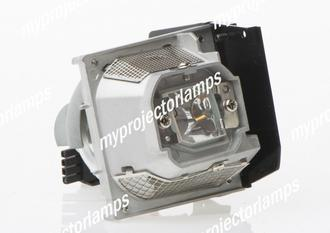 Acer BL-FP156A Projector Lamp with Module