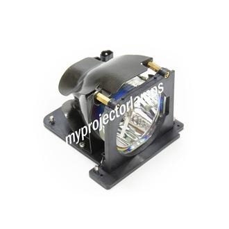 Themescene H30 Projector Lamp with Module