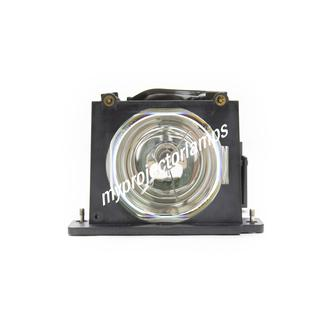IET Lamps with 1 Year Warranty LC4746//17 Power by Philips LC4746//40 Projector Genuine OEM Replacement Lamp for Philips LC4746