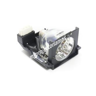 Lampade Per Proiettori.Plus U2 1130 Lampade Per Proiettori Meinprojektorlampen Ch