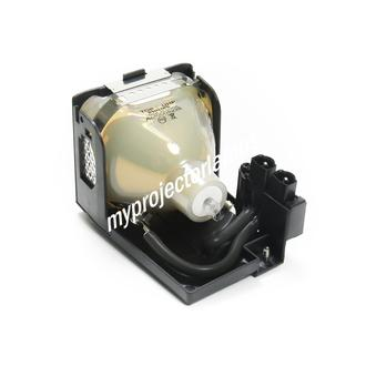 Boxlight XP-9T Projector Lamp with Module