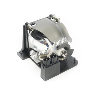 Acer PD110Z Projector Lamp with Module