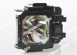 3M 60.J1610.001 Projector Lamp with Module