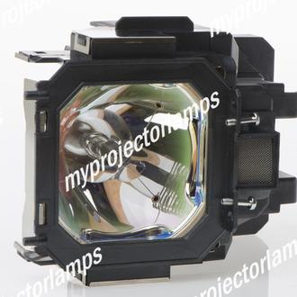 Acer Mitsubishi SD10U Projector Lamp with Module