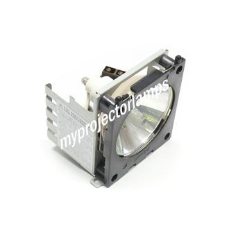 3M X56 Projector replacement Lamp with OEM Original Philips bulb inside