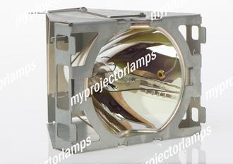 Mitsubishi LVP-X100 Модуль с лампой для проектора