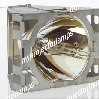 Mitsubishi Mitsubishi LVP-X100A Модуль с лампой для проектора