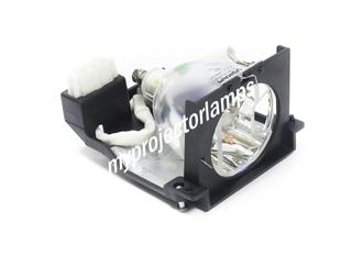 NEC LT140 Projector Lamp with Module
