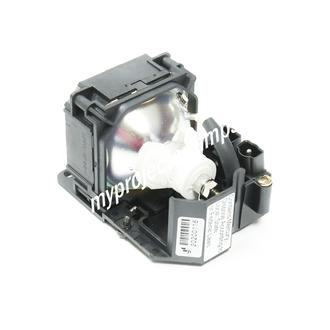NEC LT155J Projector Lamp with Module